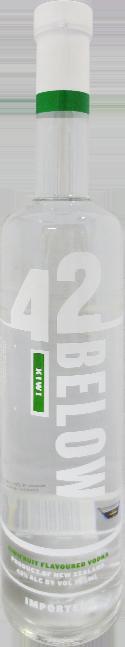 42ビロウ キウィフルーツ N