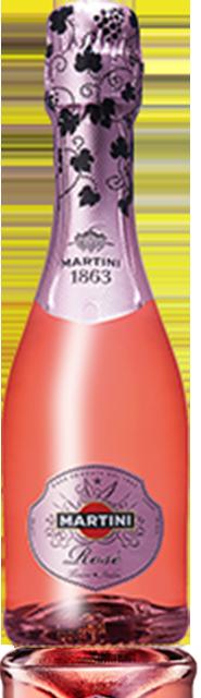マルティーニ ロゼ Martini Rose