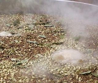 煮込みマサラ