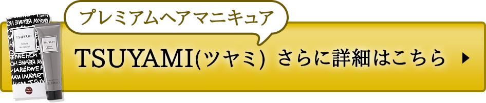 プレミアムヘアマニキュア TSUYAMI(ツヤミ)  さらに詳細はこちら