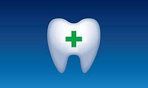 虫歯予防を助けます