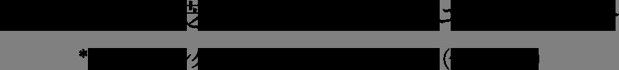 日本初の牛樟芝(ギュウショウシ)エキス*を配合 *タイワノフングスカンホラツス培養エキス(保湿成分)