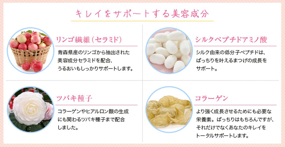 Point3 図