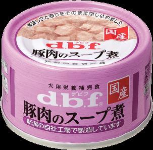 豚肉のスープ煮 商品画像