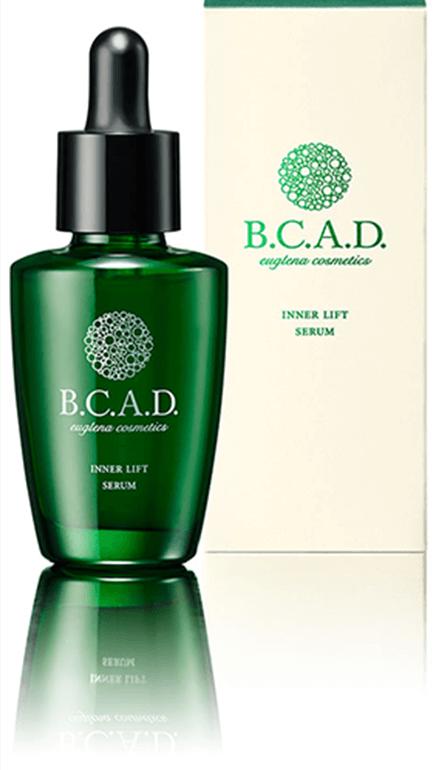 B.C.A.D. インナーリフトセラム<美容液>