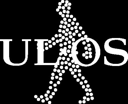ウルオスロゴ