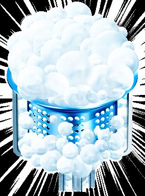 排水口イメージ