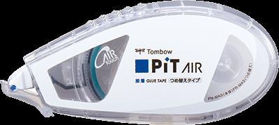 PIT AIR商品画像
