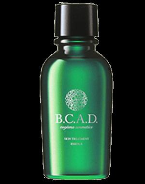 B.C.A.D.  スキントリートメントエッセンス(化粧水)