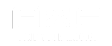 AXE FIND YOUR MAGIC