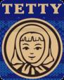 TETTY