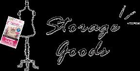 storagegoods