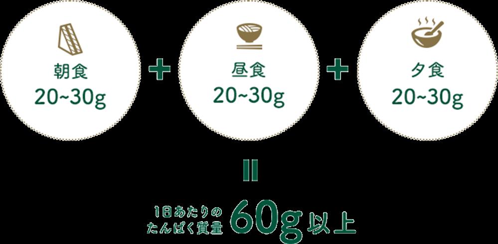60g_image01