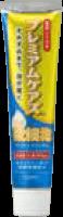 「プレミアムケアズ 濃密微細泡」商品画像