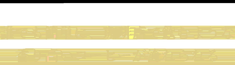 誰でも簡単に、珈琲店で飲むような香り高いコーヒーが淹れられる