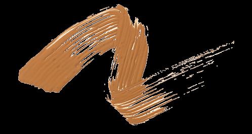 カラーイメージ
