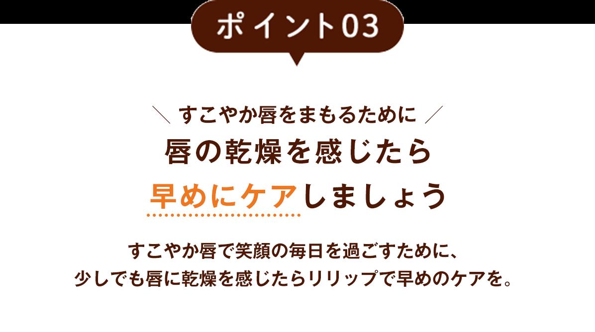 ポイント_3