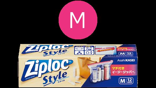 Mサイズ 商品イメージ