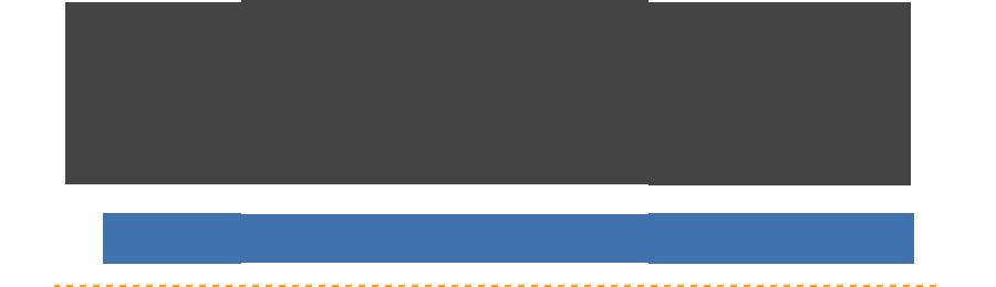 ハイドロウェットαに使われる素材「自着性ポリウレタンフォーム」は、傷口を乾かさないようにするのはもちろん、体液(滲出液)を吸収しすぎた場合には、水蒸気として外へ逃がします。