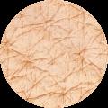 「うるおってキメの細かい肌」イメージ