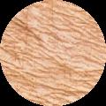 「乾燥してキメの粗い肌」イメージ