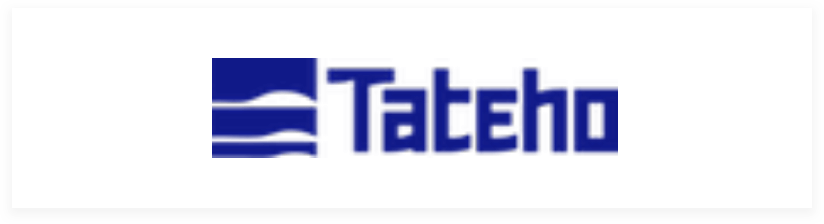 タテホWEBサイト