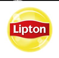 liptonロゴ