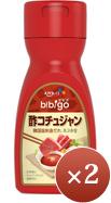 酢コチュジャン(150g)×2