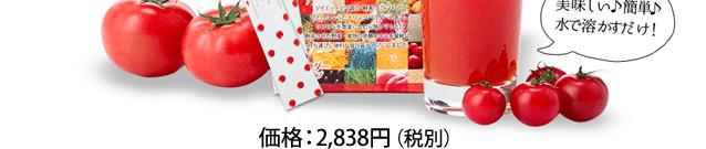 価格:2838円(税別)