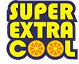 SUPER EXTRA COOL