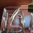 チリワインが高い評価を受けているワケは?