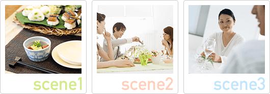 scene1�Escene2�Escene3