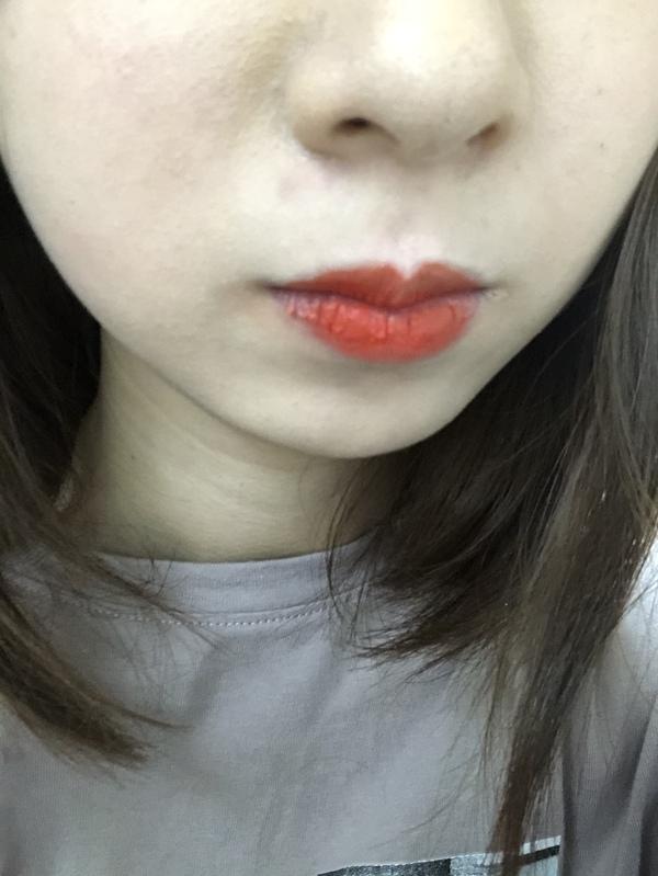 SPステイ マットインク (290 サンセットオレンジ) ×2本