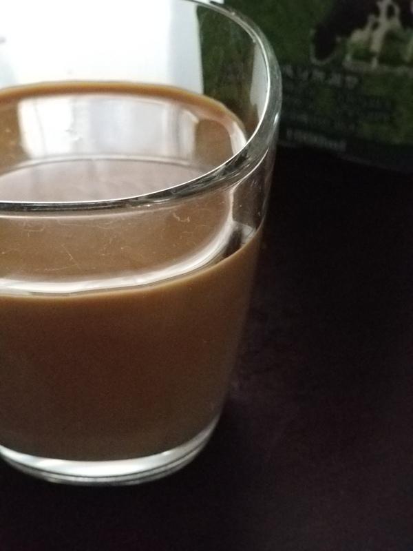 「ちょっと贅沢な珈琲店®」ボトルコーヒー900ml 2種12本