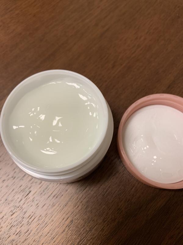 sakuraim(サクライム)オールインワン クール美容液