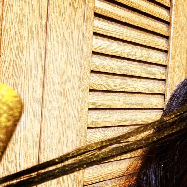リーゼ1DAYヘアモンスター 2種(やや明るい髪の方にオススメのカラーセット)