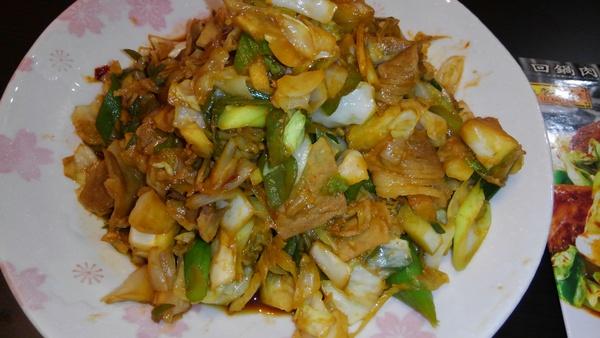 李錦記 麻婆豆腐の素 中辛/李錦記 回鍋肉の素