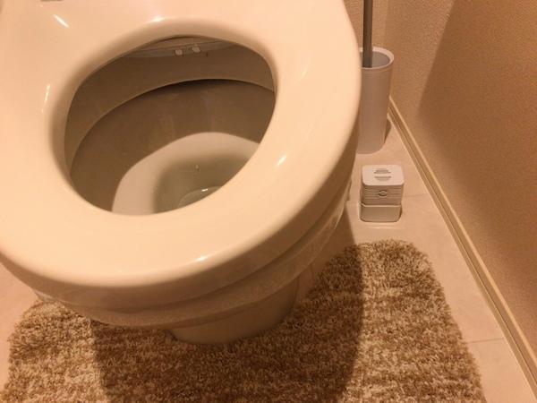 アース製薬 トイレと水まわりの3点セット