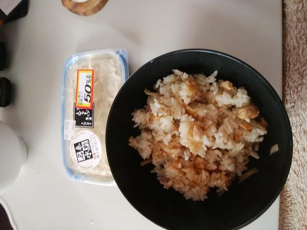 銀座ろくさん亭 極みの鶏ごぼう釜めし(1合用) 5個