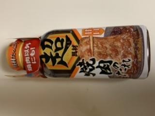 キッコーマン 超焼肉のたれ 甘口 6本