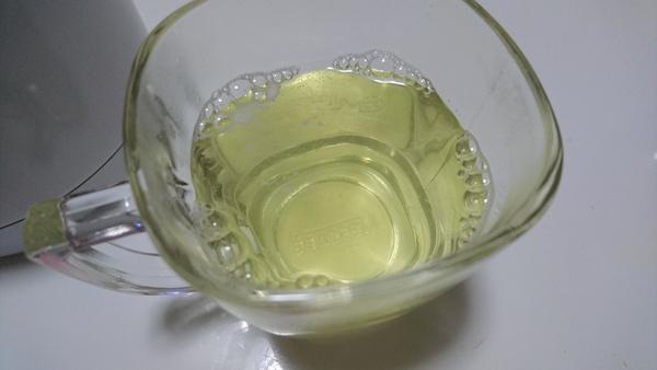 日東紅茶 トロピカルフルーツティー/南国果実とココナッツ 各4個
