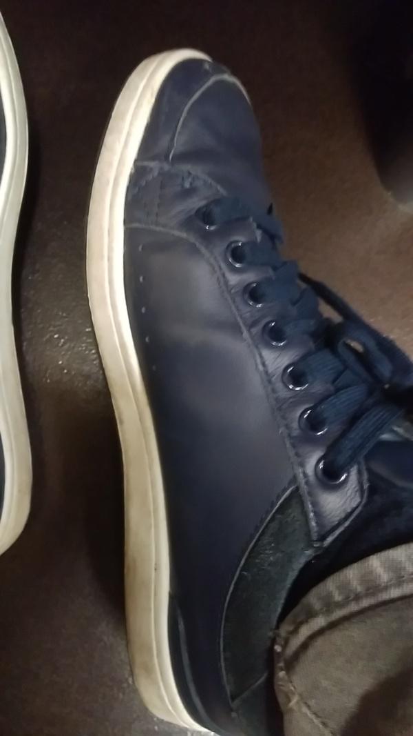スコッチガード(TM)防水・防汚スプレー 革靴専用×1/<br>スコッチ・ブライト(TM) スミをちゃんと洗えるクリーナー×2