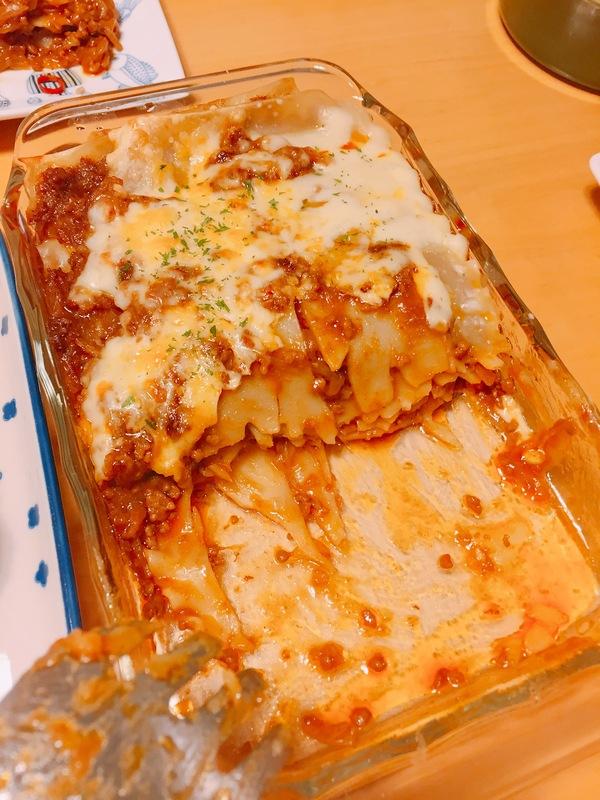 とろっとワンプレート ドリアミート/ゴールデンカレー198g 中辛/チーズ好きの濃厚トマトハヤシ