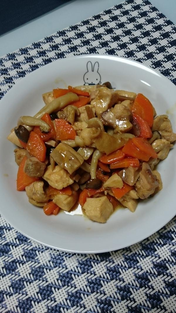 キッコーマン うちのごはん 和のごちそう煮 9点セット