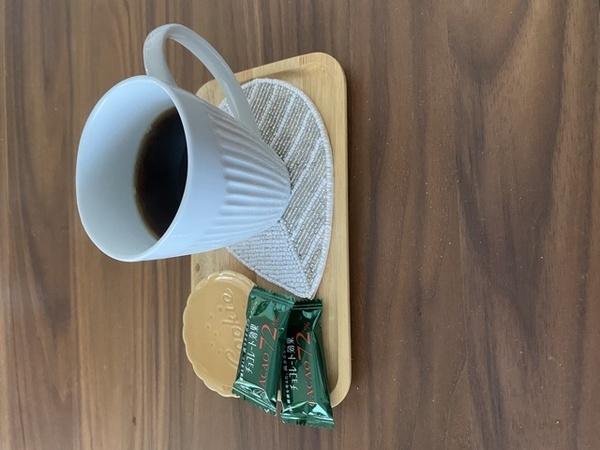 ネスカフェ ロースタリー ダークロースト エコ&システムパック 50g 4本