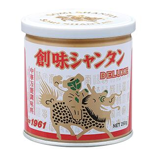 中華だけじゃない!「創味シャンタン」で作るシャンタン鍋が熱い!