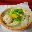 A 鶏3種鍋