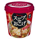 スープdeおこげ<こくと旨味の韓国チゲ>10個セット