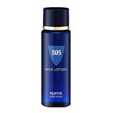 ノエビア505 薬用スキンローションS トライアル