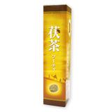 高級茯茶(フーチャ) 5g×20個入り